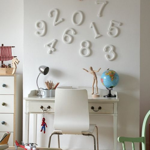 http://www.housetohome.co.uk/childrens-room/picture/childs-study-area