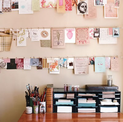 http://blogginwithtaylor.blogspot.com/2010/12/office-inspiration.html