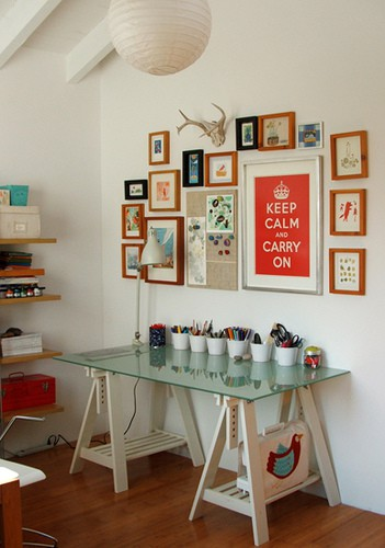 http://brightboldbeautiful.blogspot.com/2010/12/bright-ideas-creative-work-spaces-and.html