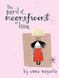 Peril_of_magnificent_love