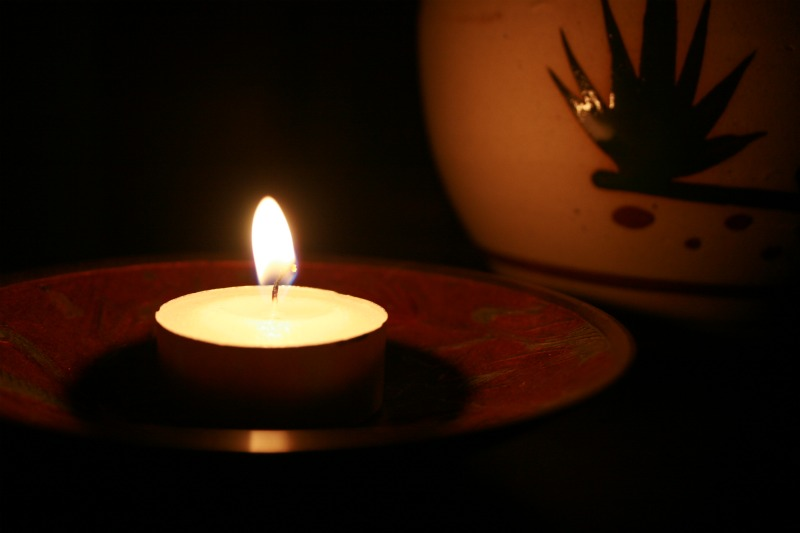 Earth Hour 4