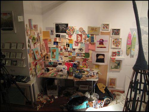 http://www.colormagazine.ca/isaacmckay-randozzi/post/2683/space-cake