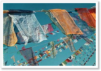 Prayer-flags-nepal