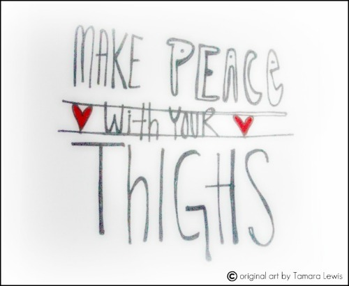 Make Peace 3
