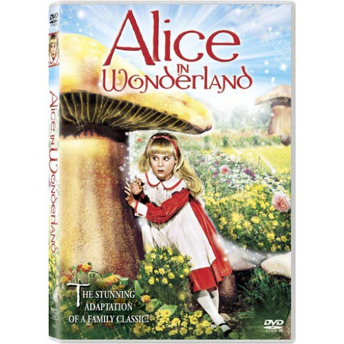 Alice-in-wonderland-1985-full-frame-7828065