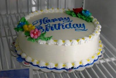 DQ_Cake2