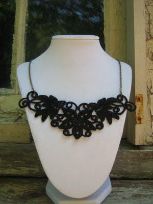Kris's Necklace 2