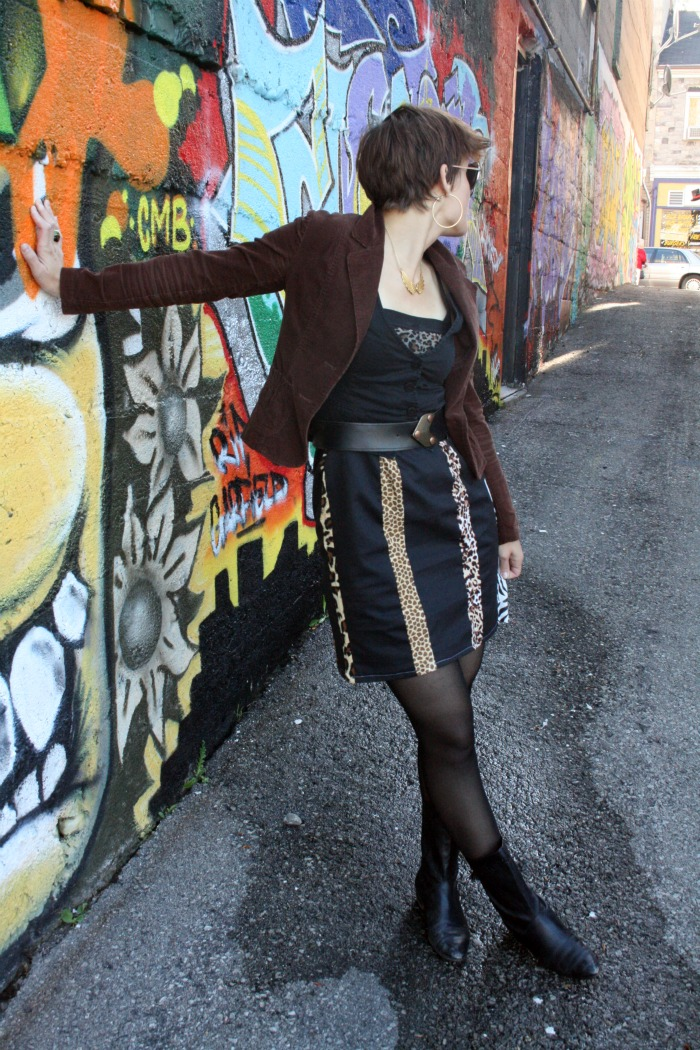 WilmaGrunge Outfit 1