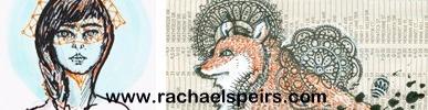 Rachael #2