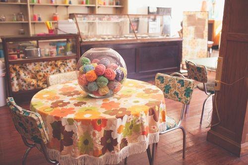 Sweet Shoppe 8