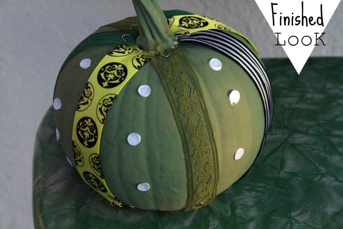 Pumpkin 38
