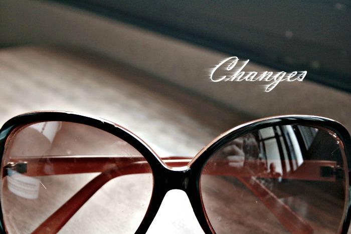 Changes copy 2