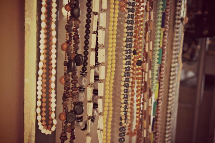Around Shop Laloba Vintage 5