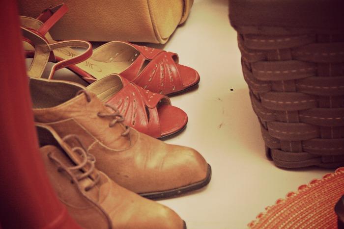 Around Shop Laloba Vintage 4