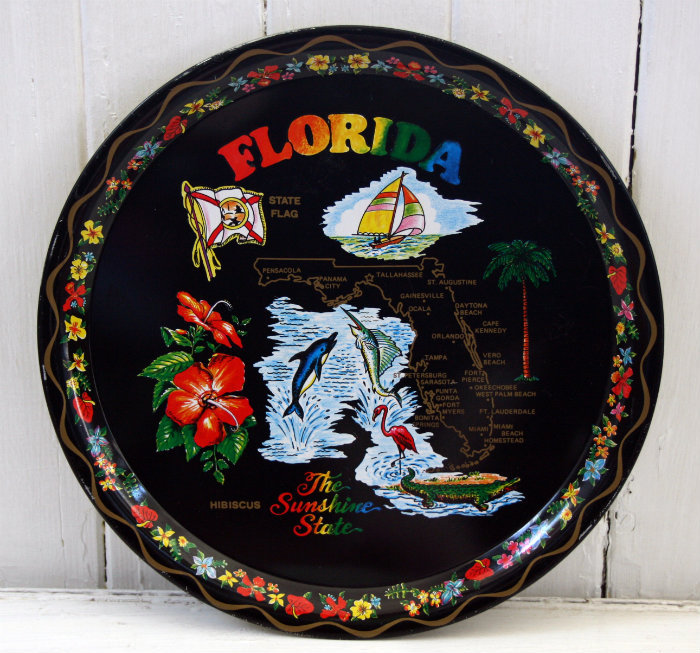 Florida_Tin_Plate