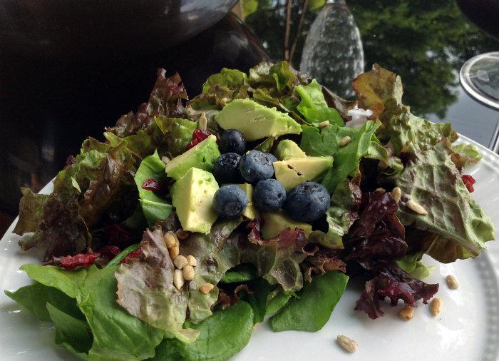 Summer Salads 2